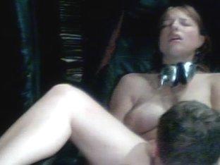German couple homemade porn video