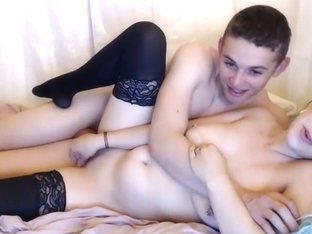 scarlett-kitty amateur video 06/27/2015 from chaturbate