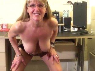 asiatico medico porno video