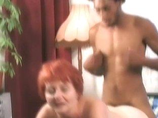 Hanny in Mature women 7 scene 2