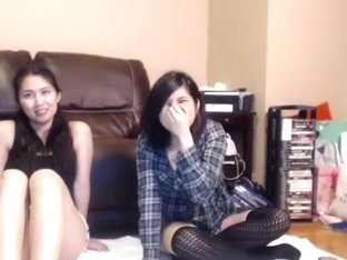 sweetbecca intimate movie scene on 01/22/15 06:55 from chaturbate
