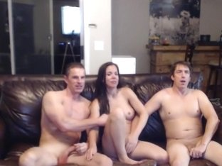 Chaturbate Shows - Crazycajuns - Show from 23 August 2015