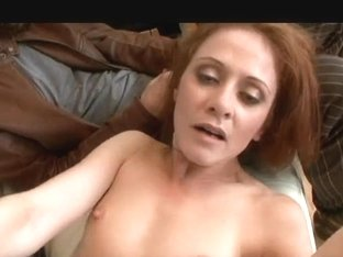 Chloe Nicole- Good Cheater