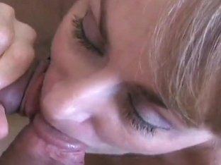 XXXHomeVideo: Addicted to Cock