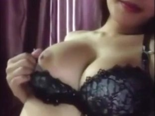 Spanish girls naked with huge tits