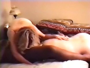 Cuckold's couple first sex experience with a black guy
