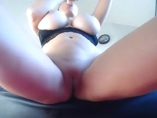 hotjuliaxxx intimate record on 06/08/15 from chaturbate