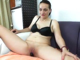 littleshycouple amateur record on 07/02/15 16:39 from Chaturbate