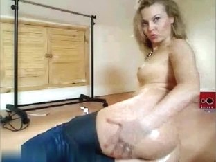 Hot wife with sexy body