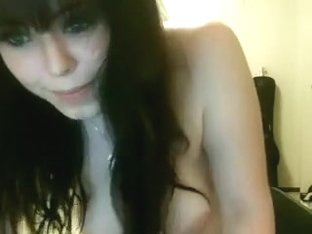 sweetvictoria1420 secret movie 07/16/15 on 02:thirty from Chaturbate