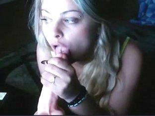 Lascivious webcam angel will engulf u dry sex tool POV