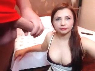nolimitsxxl non-professional record 07/04/15 on 14:06 from Chaturbate