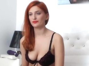 spicydawnie dilettante movie on 01/21/15 01:34 from chaturbate