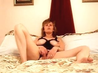 ph mature wife compilation.