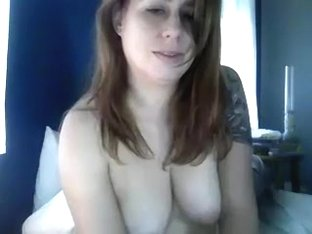 1naughtygrl private record 07/10/2015 from chaturbate