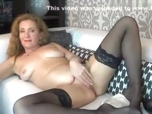 sex_squirter intimate movie 07/10/15 on 11:44 from MyFreecams