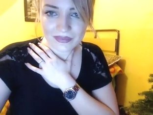 hotally intimate movie scene on 01/23/15 17:25 from chaturbate