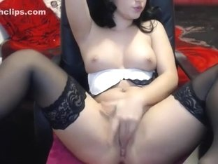 andreea moonlight dilettante episode on 01/20/15 15:57 from chaturbate
