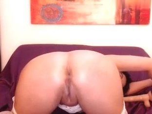 mistymilf intimate episode 07/07/15 on 13:10 from MyFreecams