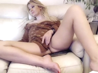 clarice intimate record on 1/28/15 08:36 from chaturbate