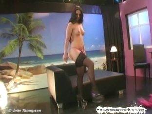 Hottest pornstars in Fabulous College, Amateur porn clip