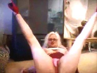 Zane sesso video