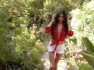 Best pornstars in Exotic Solo Girl, Latina xxx video