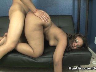 Incredible pornstar in Exotic Cumshots, Amateur porn scene