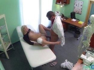 Exotic pornstar in Fabulous Big Tits, College porn movie