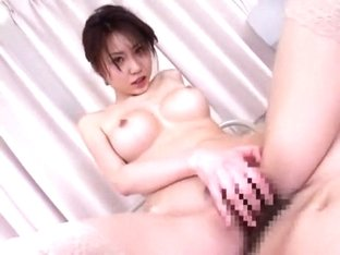 Fabulous Japanese slut Maiko Yoshiro in Amazing Medical, Big Tits JAV scene