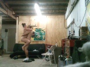 Fuck date got secretly filmed