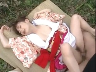 Incredible Japanese whore Akane Sakura in Best Cunnilingus, Dildos/Toys JAV scene