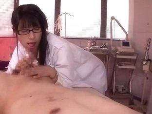 Exotic Japanese model Hana Haruna in Best Rimming, Cunnilingus JAV video