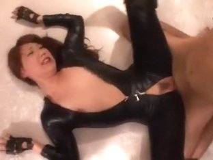 think, that redhead shaved suck penis and fuck the incorrect