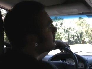 Hottest pornstar Brynn Tyler in amazing cumshots, amateur sex clip