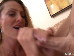 Sexy Fitness Porn Teen Solo
