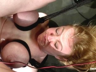 Darling Gets Double Penetrated With the Samurai!!