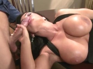 Winner sex is always too hot and excitingly