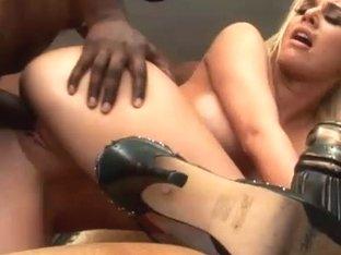 Face Fucker. WCPClub Videos: Mariah Madysin