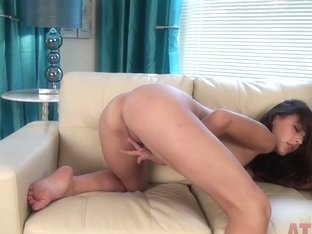 Lorena G : Masturbation Movie