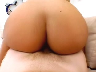 Pounding the Secretary