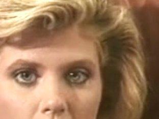 Gorgeous Cutie Vol. 1 starring Hotty- 1984