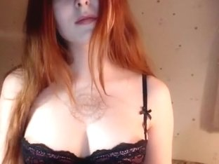 so fucking particular non-professional clip on 01/31/15 23:59 from chaturbate
