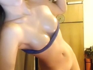 sexypamy dilettante movie on 1/30/15 19:01 from chaturbate