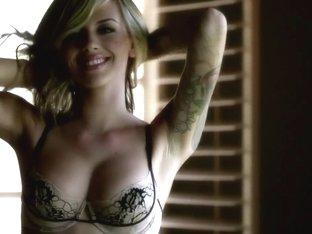 Emma stein porno
