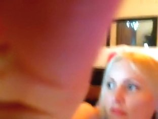 in2us secret video on 1/30/15 12:19 from chaturbate