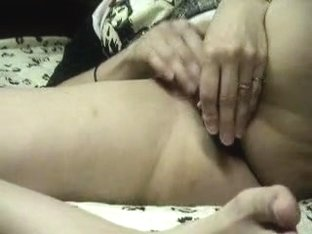 xh ex wife cumming.