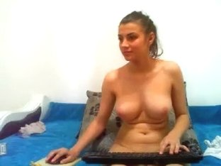 sp1cy sugar secret clip on 06/19/2015 from chaturbate