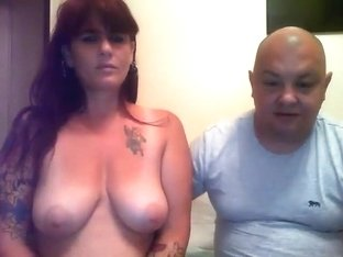 pieandcream43 amateur record on 05/19/15 18:30 from Chaturbate