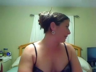 milfandhunny non-professional movie on 01/29/15 22:50 from chaturbate